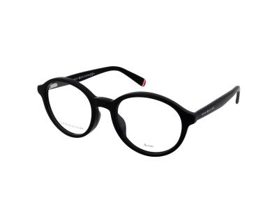 Brillenrahmen Tommy Hilfiger TH 1587/G 807