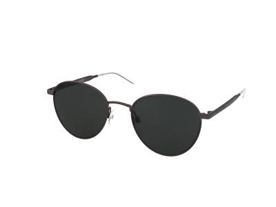 Sonnenbrillen Tommy Hilfiger TH 1654/S R80/QT