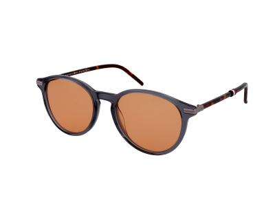 Sonnenbrillen Tommy Hilfiger TH 1673/S KB7/W7