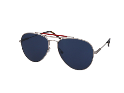 Sonnenbrillen Tommy Hilfiger TH 1709/S CTL/KU