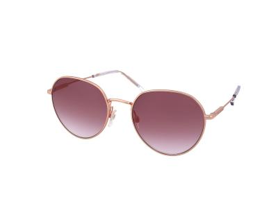Sonnenbrillen Tommy Hilfiger TH 1711/S DDB/3X