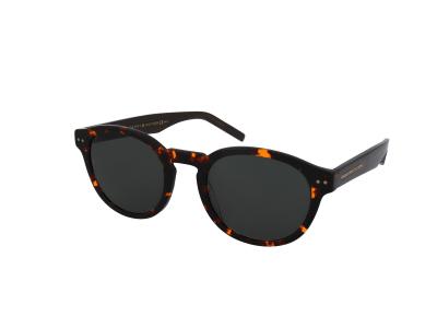 Sonnenbrillen Tommy Hilfiger TH 1713/S 086/QT