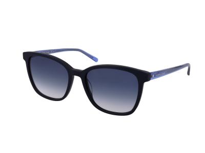 Sonnenbrillen Tommy Hilfiger TH 1723/S PJP/08