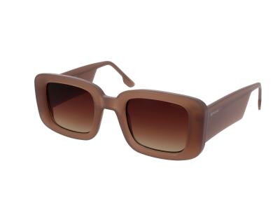 Sonnenbrillen Komono Avery S5352 Sahara