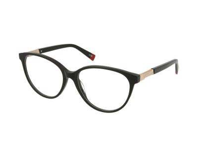 Computerbrillen ohne Stärke Computer-Brille Crullé 17271 C4