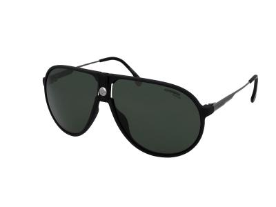 Sonnenbrillen Carrera Carrera 1034/S 003/UC