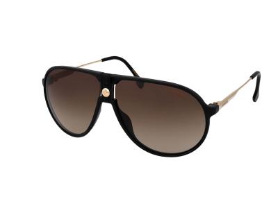 Sonnenbrillen Carrera Carrera 1034/S 807/HA
