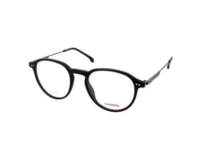 Brillenrahmen Carrera Carrera 1119 807