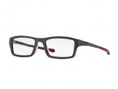 Oakley Brillen - Oakley OX8039 803903