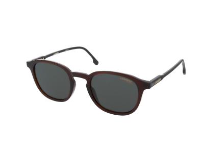 Sonnenbrillen Carrera Carrera 238/S 09Q/QT
