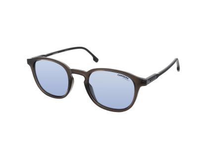 Sonnenbrillen Carrera Carrera 238/S 79U/KU