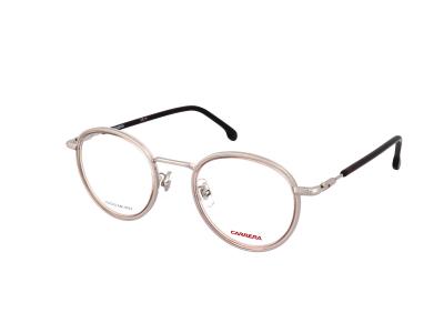 Brillenrahmen Carrera Carrera 242/G 010