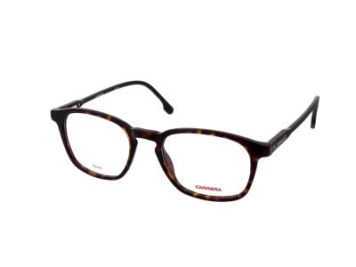 Brillenrahmen Carrera Carrera 244 086
