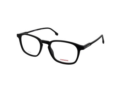 Brillenrahmen Carrera Carrera 244 807