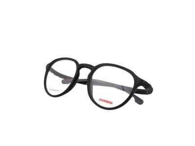 Brillenrahmen Carrera Hyperfit 15 807