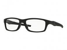 Oakley Brillen - Oakley OX8030 803005