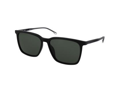 Sonnenbrillen Hugo Boss Boss 1086/S 003/QT