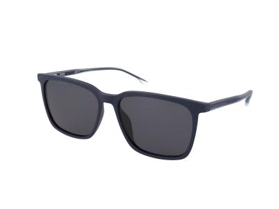 Sonnenbrillen Hugo Boss Boss 1086/S FLL/IR