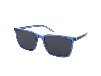 Sonnenbrillen Hugo Boss HG 1096/S OXZ/IR