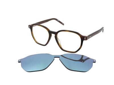 Brillenrahmen Hugo Boss HG 1110/CS 01 086/T5