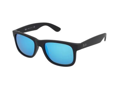 Sonnenbrillen Sonnenbrille Ray-Ban Justin RB4165 - 622/55
