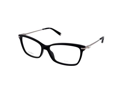 Brillenrahmen Max Mara MM 1270 RHP