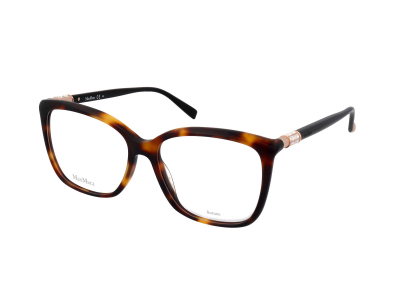 Brillenrahmen Max Mara MM 1338 WR9