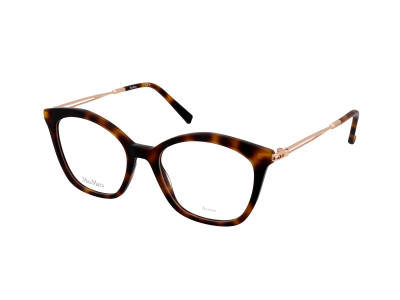 Brillenrahmen Max Mara MM 1383 086