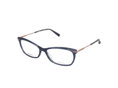 Brillenrahmen Max Mara MM 1394 38I