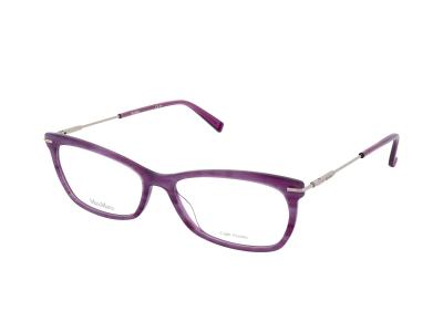 Brillenrahmen Max Mara MM 1394 7FF