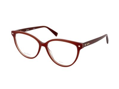 Brillenrahmen Max Mara MM 1406 2LF
