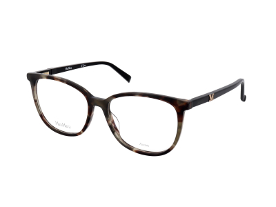 Brillenrahmen Max Mara MM 1412 T6V