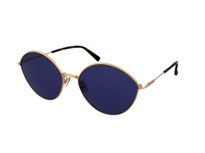 Sonnenbrillen Max Mara MM Classy IX 000/KU