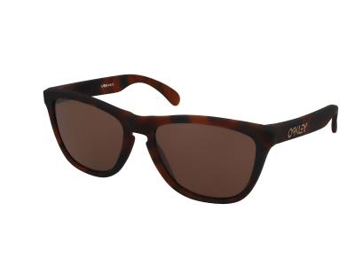 Sonnenbrillen Oakley Frogskins OO9013 9013C5