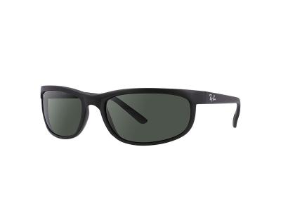 Sonnenbrillen Sonnenbrille Ray-Ban RB2027 - W1847