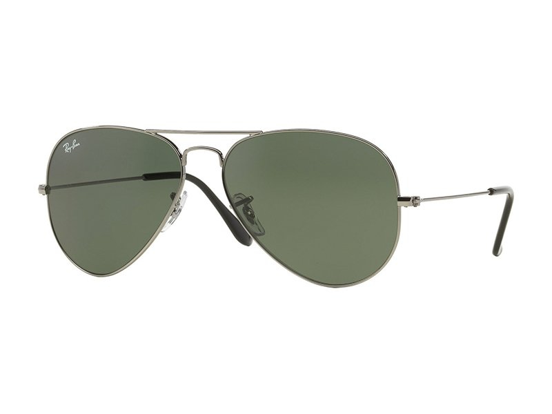 Sonnenbrille Ray-Ban Original Aviator RB3025 - W0879