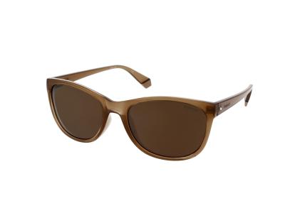Sonnenbrillen Polaroid PLD 4099/S 10A/LM