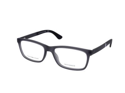 Brillenrahmen Tommy Hilfiger TH 1478 FRE