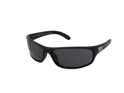 Sonnenbrillen Bollé Anaconda 10338