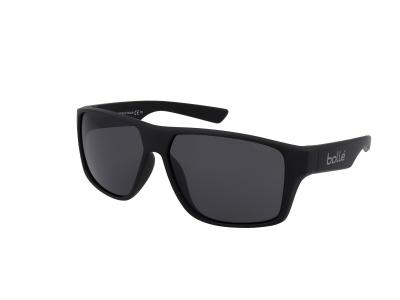Sonnenbrillen Bollé Brecken 12431