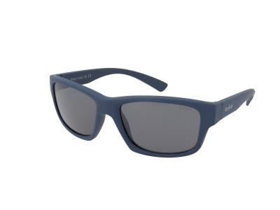 Sonnenbrillen Bollé Holman 12360