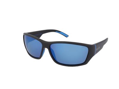 Sonnenbrillen Bollé Ibex 12374