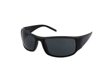 Sonnenbrillen Bollé King 10998