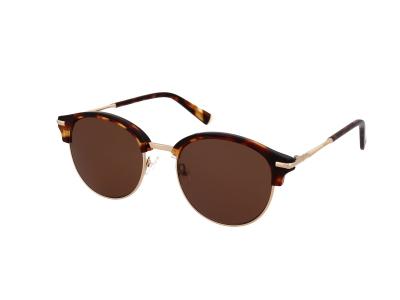 Sonnenbrillen Crullé A18007 C4