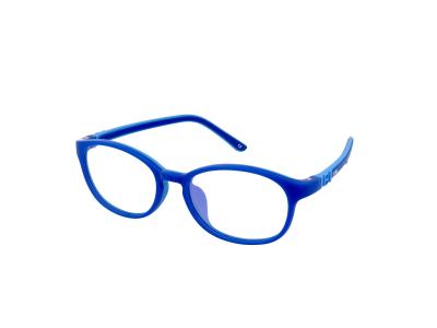 Brillenrahmen Crullé Kids 7111 C157
