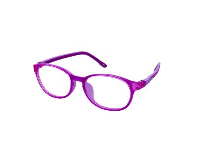 Brillenrahmen Crullé Kids 7111 C187