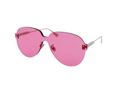 Sonnenbrillen Christian Dior Diorcolorquake3 MU1/U1