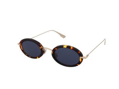 Sonnenbrillen Christian Dior Diorhypnotic2 2IK/A9