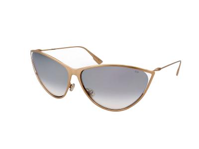 Sonnenbrillen Christian Dior Diornewmotard 000/IC