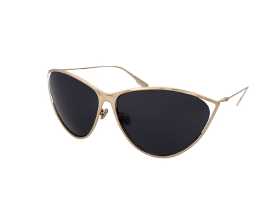 Sonnenbrillen Christian Dior Diornewmotard J5G/IR